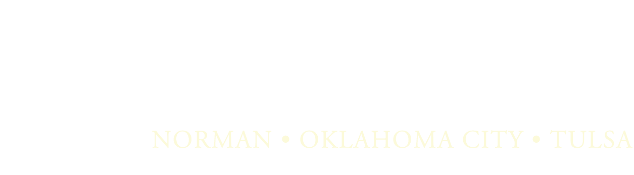 University of Oklahoma Careers